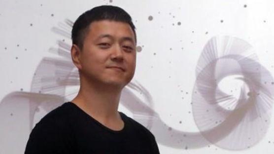 """진중권 """"문준용 물고 늘어지는 尹캠프, 예술 대한 이해 천박"""""""
