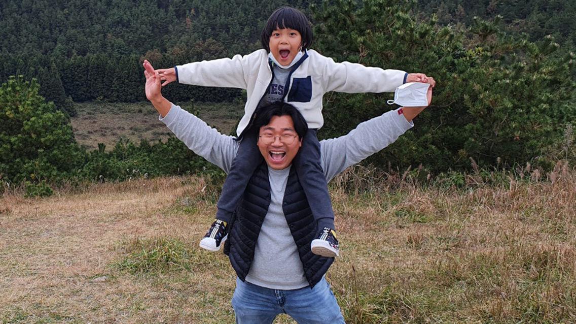 주식 안하고 4억→21억 41세 파이어족 성공 비결