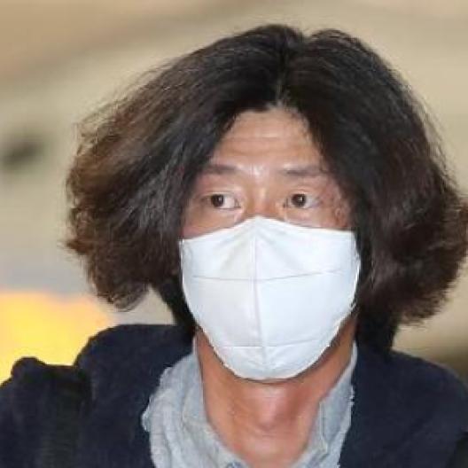 """""""이재명 재선되면 대장동 빨라진다""""···이 말한 남욱의 해명"""