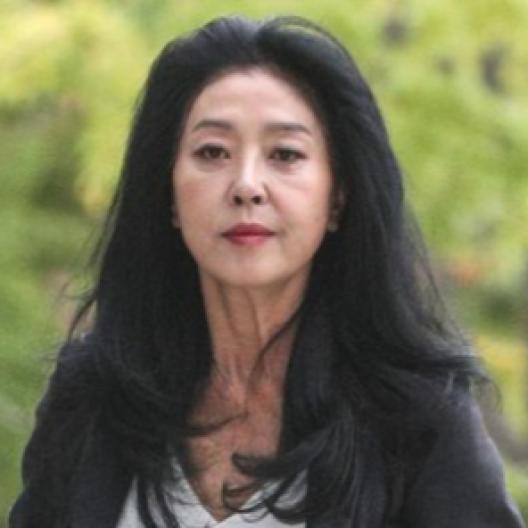 """국감장 발칵 뒤집은 김부선 """"이재명과 민주당 완전히 미쳤다"""""""